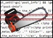 Python, GitHub, and Other Fancy Stuff « Martha net